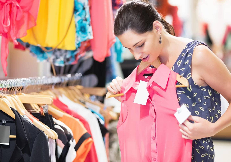Mystery Shopper Evaluation Customer Service