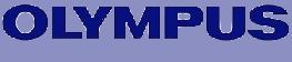 Olympus Corporation Logo